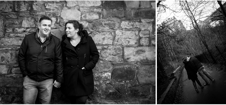 Rory and Kate's pre-wedding shoot13.jpg