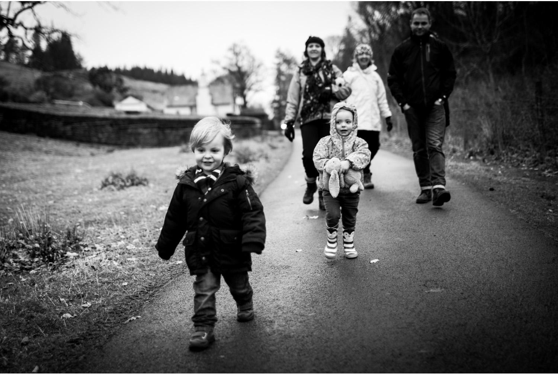 Neil Wykes Photography lakes family holiday-8.jpg