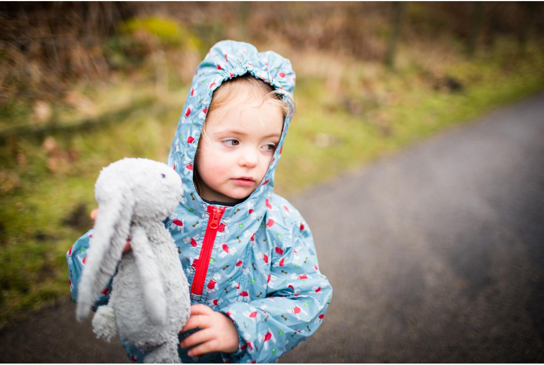 Neil Wykes Photography lakes family holiday-9.jpg