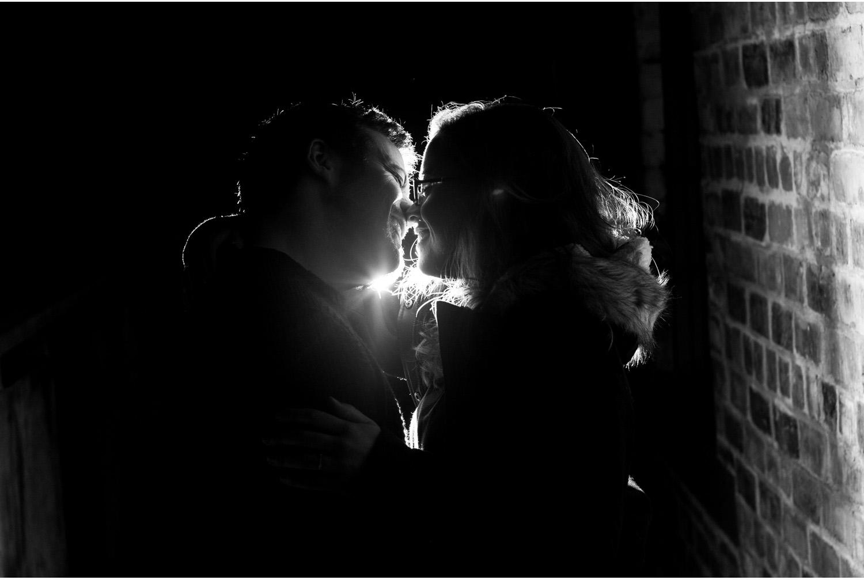 Beth and Jodi pre-wedding shoot Neil Wykes Photography1.jpg