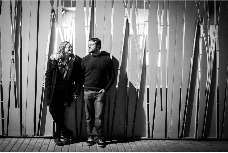 Beth and Jodi pre-wedding shoot Neil Wykes Photography6.jpg