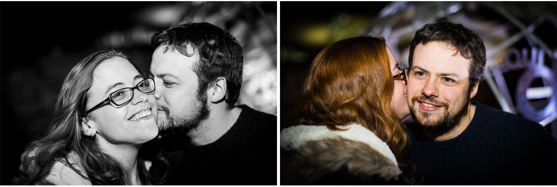 Beth and Jodi pre-wedding shoot Neil Wykes Photography7.jpg