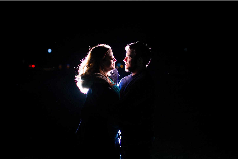 Beth and Jodi pre-wedding shoot Neil Wykes Photography9.jpg