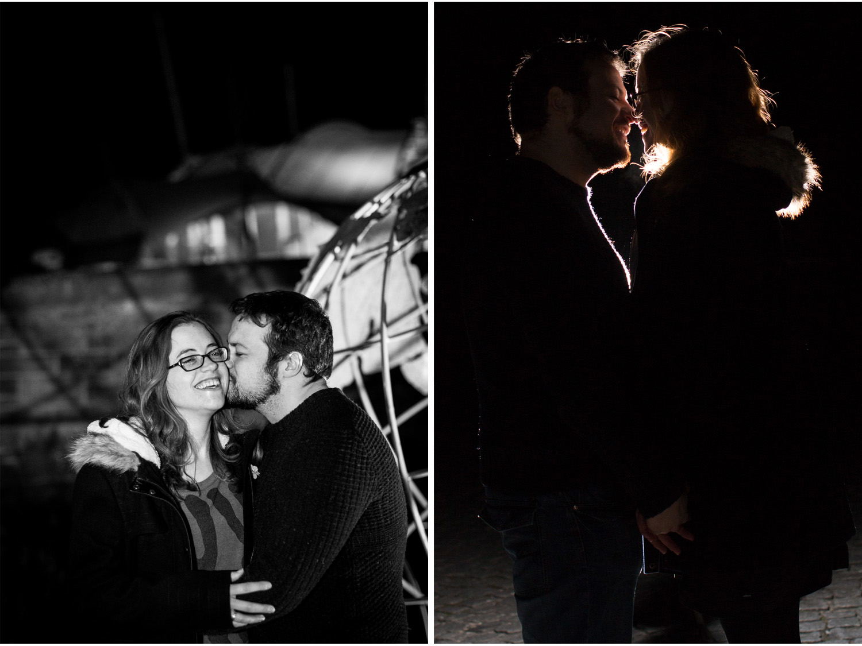 Beth and Jodi pre-wedding shoot Neil Wykes Photography8.jpg