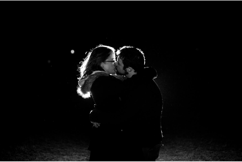 Beth and Jodi pre-wedding shoot Neil Wykes Photography10.jpg
