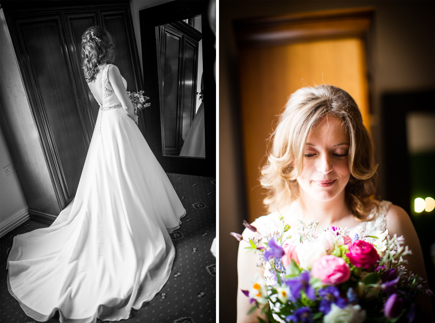 Emma and Jason's wedding day sneak preview6.jpg
