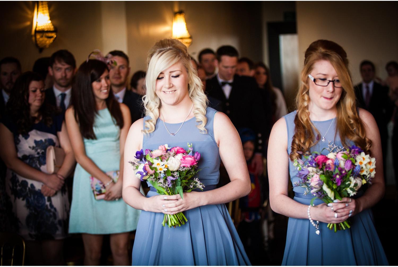 Emma and Jason's wedding sneak preview7.jpg