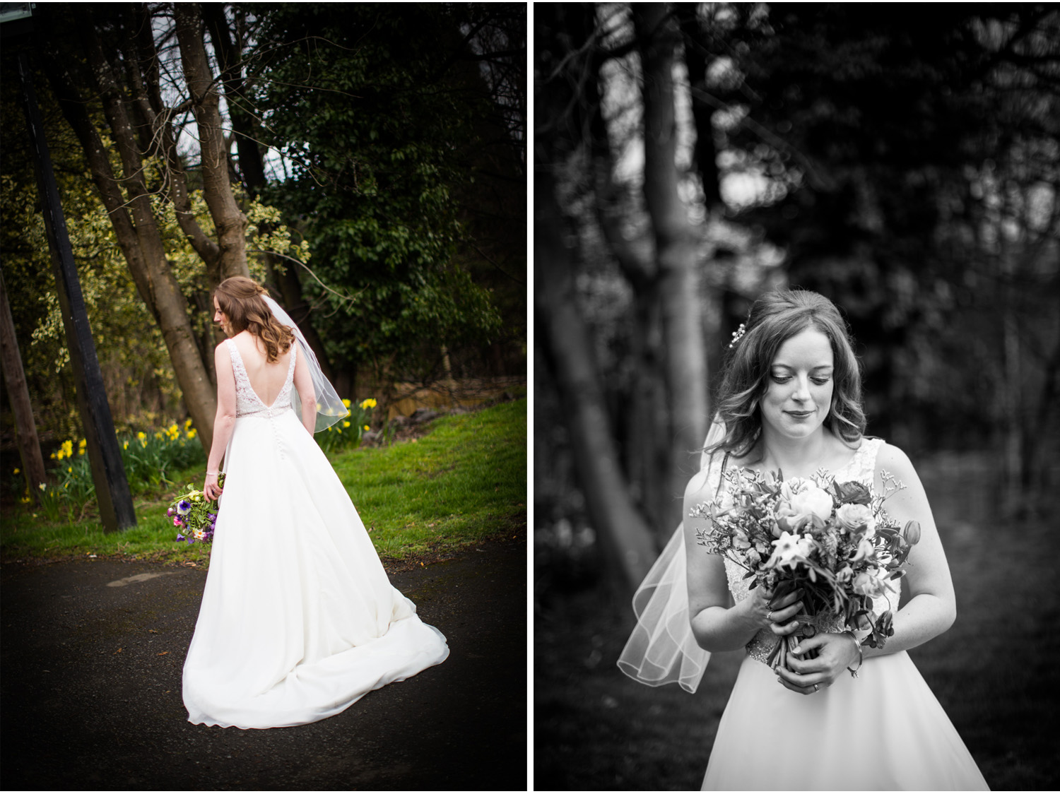 Emma and Jason's wedding day sneak preview10.jpg