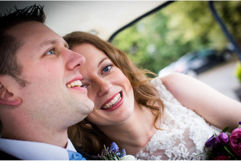 Emma and Jason's wedding sneak preview11.jpg