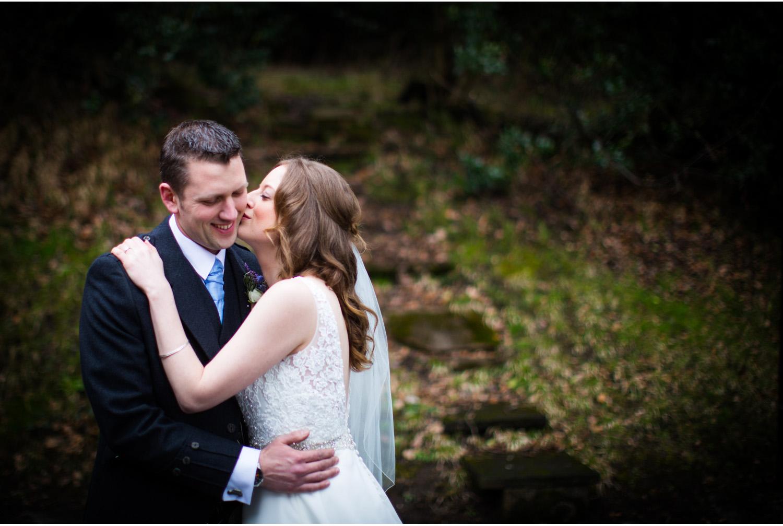 Emma and Jason's wedding sneak preview12.jpg