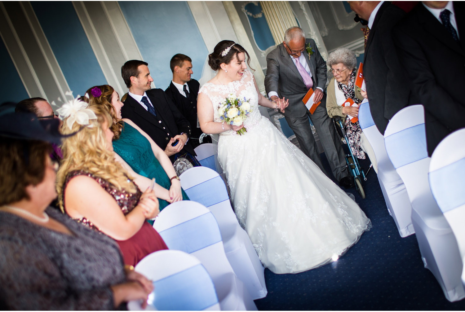 Kate and Rory's wedding sneak preview-4.jpg