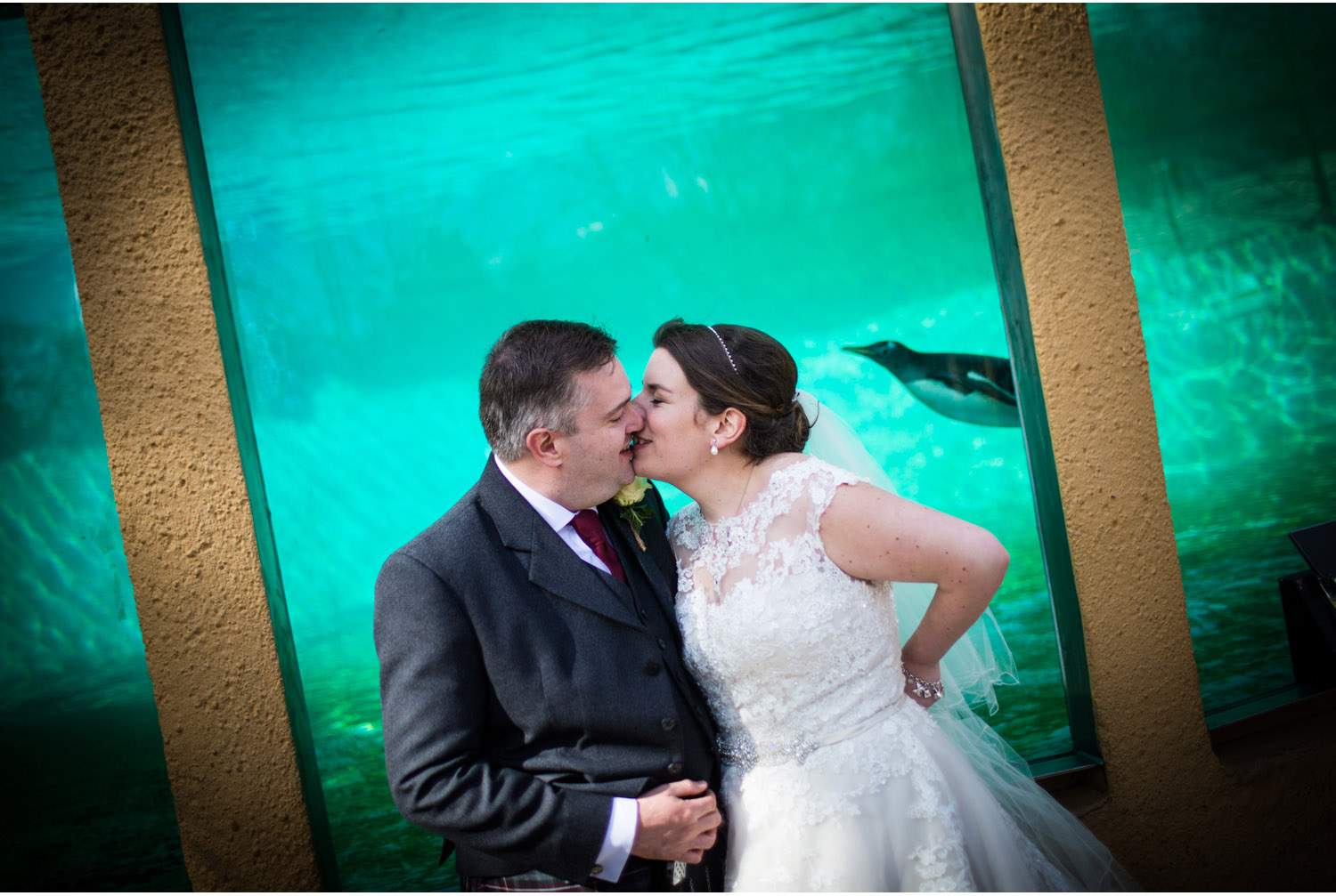 Kate and Rory's wedding sneak preview-6.jpg
