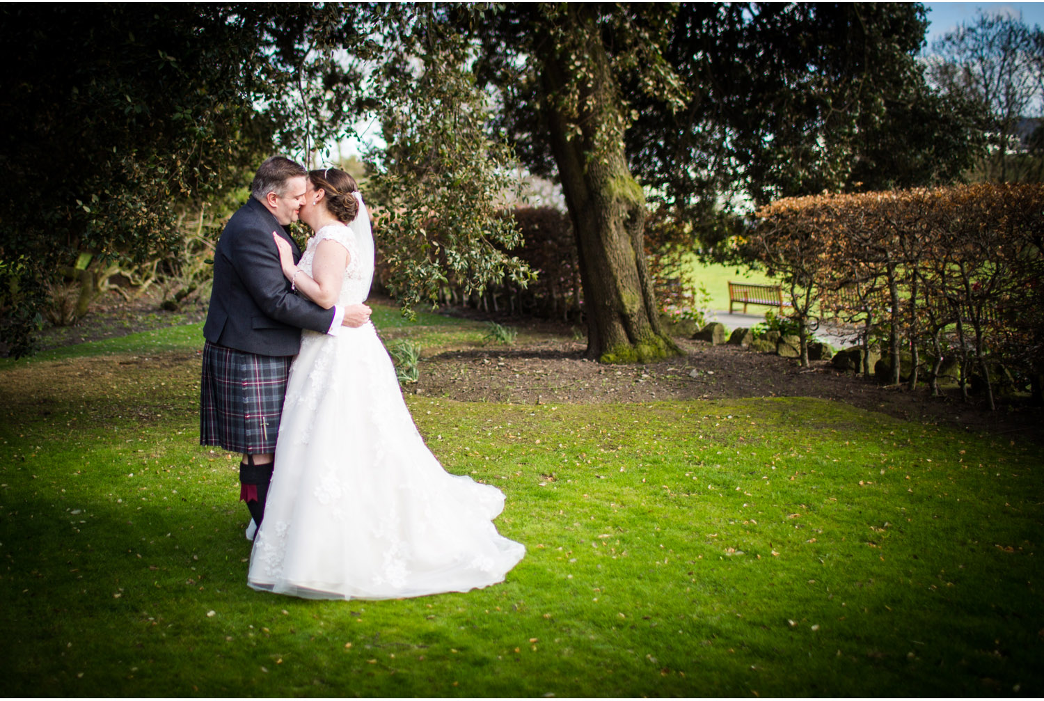 Kate and Rory's wedding sneak preview-8.jpg