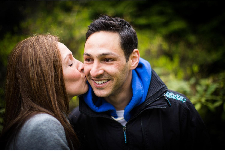 Sara and Ben's pre-wedding shoot-1.jpg