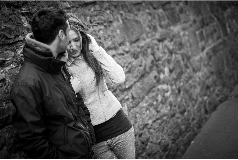 Sara and Ben's pre-wedding shoot-4.jpg