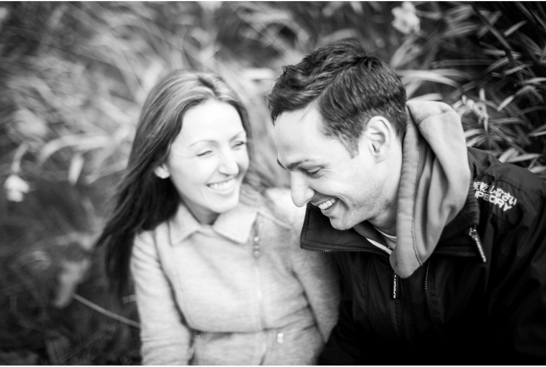 Sara and Ben's pre-wedding shoot-10.jpg