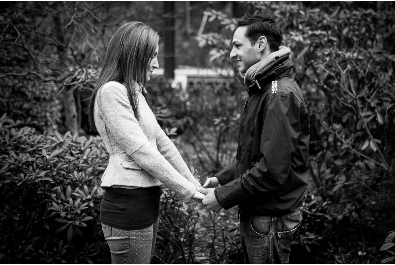 Sara and Ben's pre-wedding shoot-11.jpg
