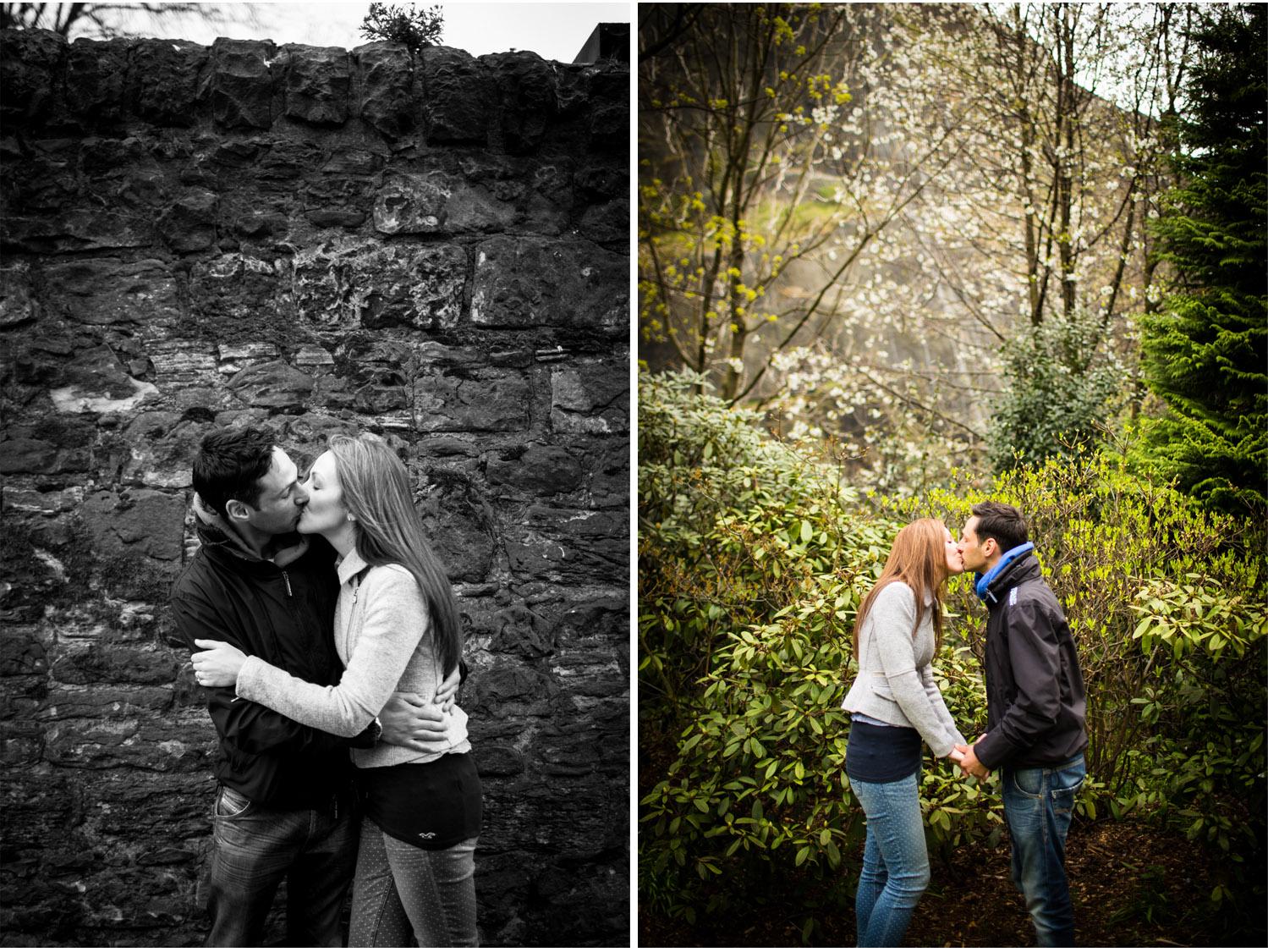 Sara and Ben's pre-wedding shoot-12.jpg