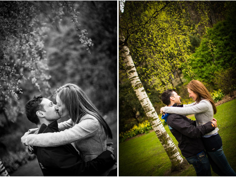 Sara and Ben's pre-wedding shoot-13.jpg
