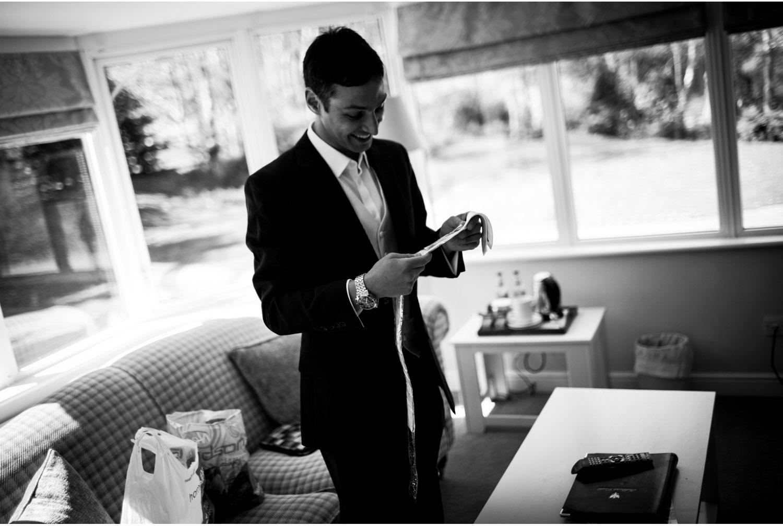 Sara and Ben's wedding sneak preview-1.jpg
