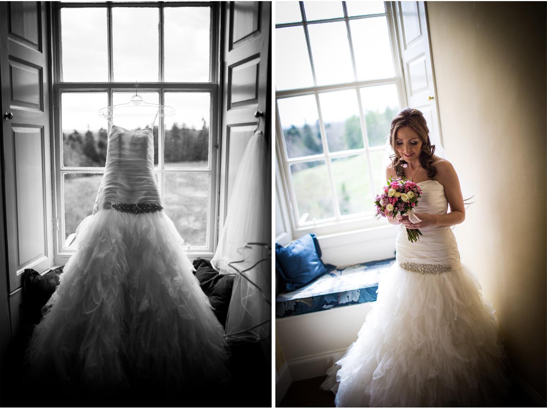 Sara and Ben's wedding day sneak preview-4.jpg