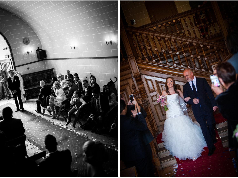 Sara and Ben's wedding day sneak preview-9.jpg