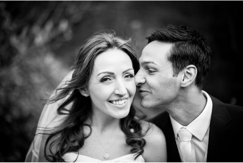 Sara and Ben's wedding sneak preview-12.jpg