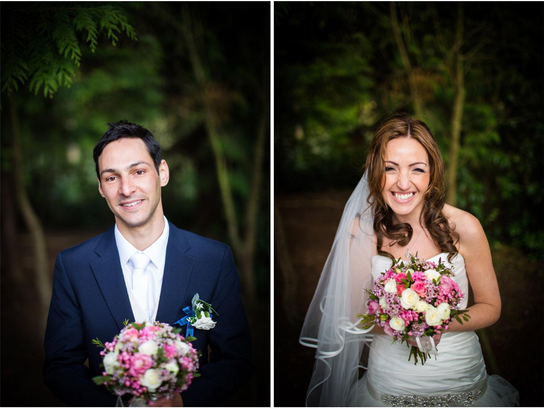 Sara and Ben's wedding day sneak preview-14.jpg