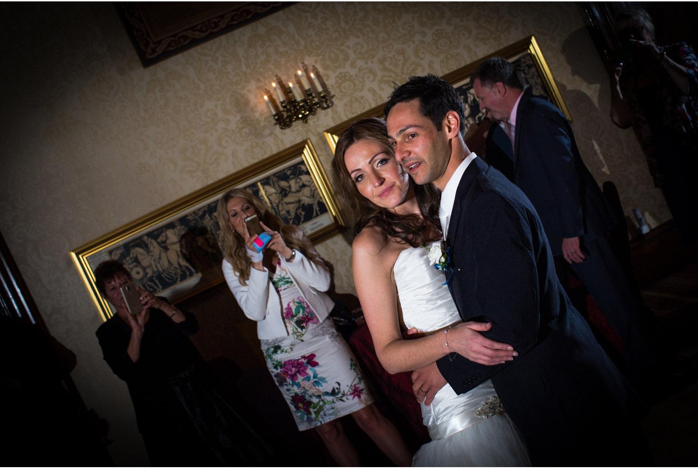 Sara and Ben's wedding sneak preview-15.jpg