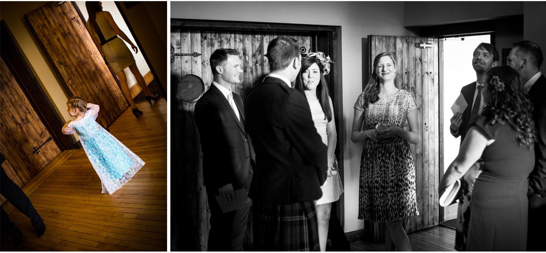 Emma and Jason's wedding day-12.jpg