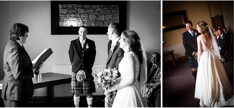 Emma and Jason's wedding day-25.jpg