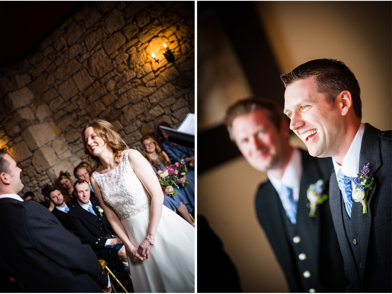 Emma and Jason's wedding day-27.jpg