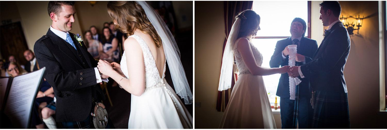 Emma and Jason's wedding day-31.jpg