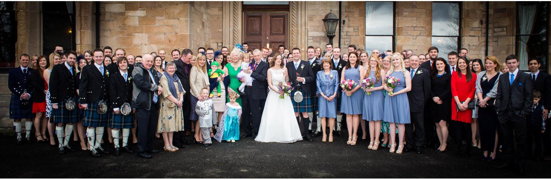Emma and Jason's wedding day-34.jpg
