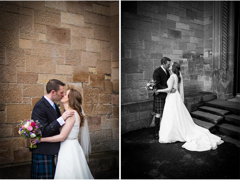 Emma and Jason's wedding day-39.jpg