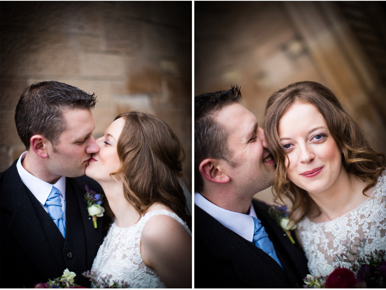Emma and Jason's wedding day-42.jpg