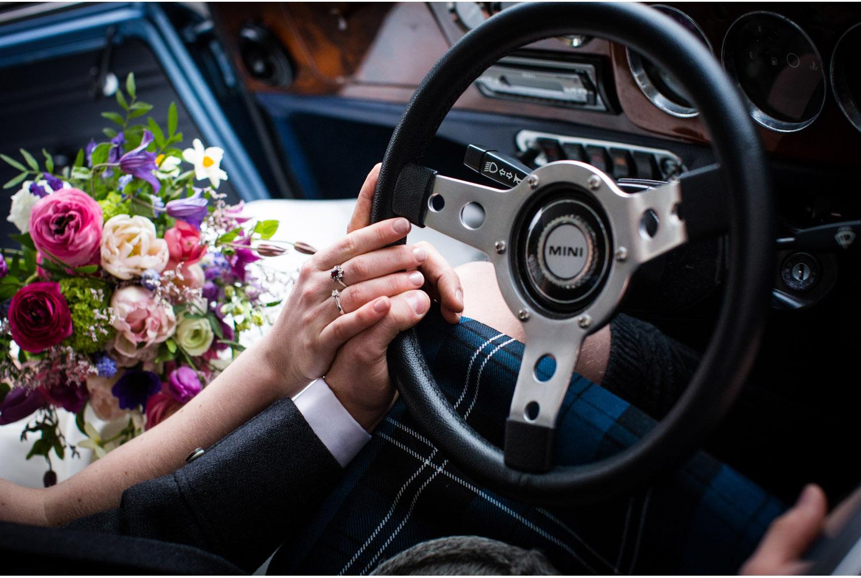 Emma and Jason's wedding day-44.jpg