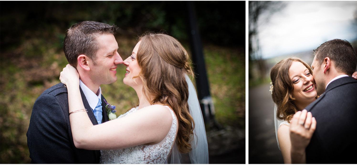 Emma and Jason's wedding day-46.jpg