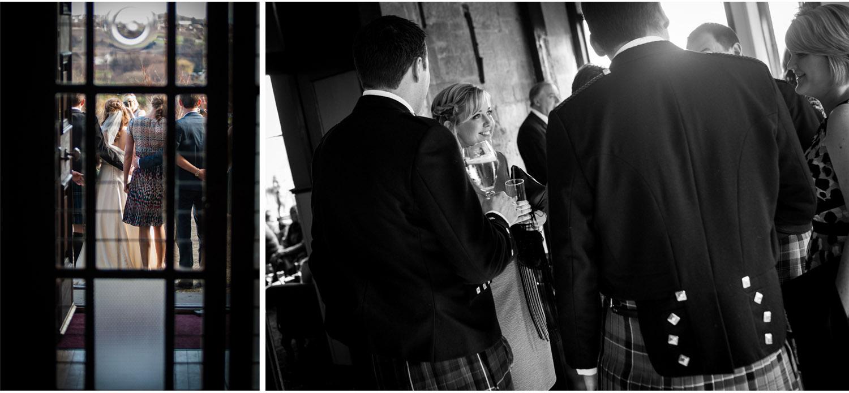 Emma and Jason's wedding day-49.jpg