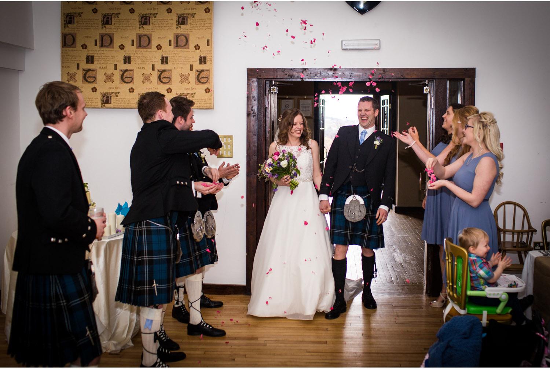 Emma and Jason's wedding day-50.jpg