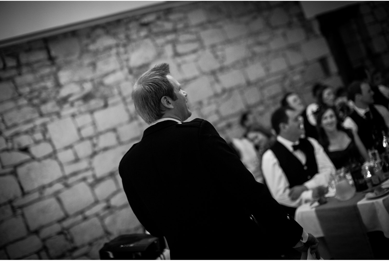 Emma and Jason's wedding day-57.jpg