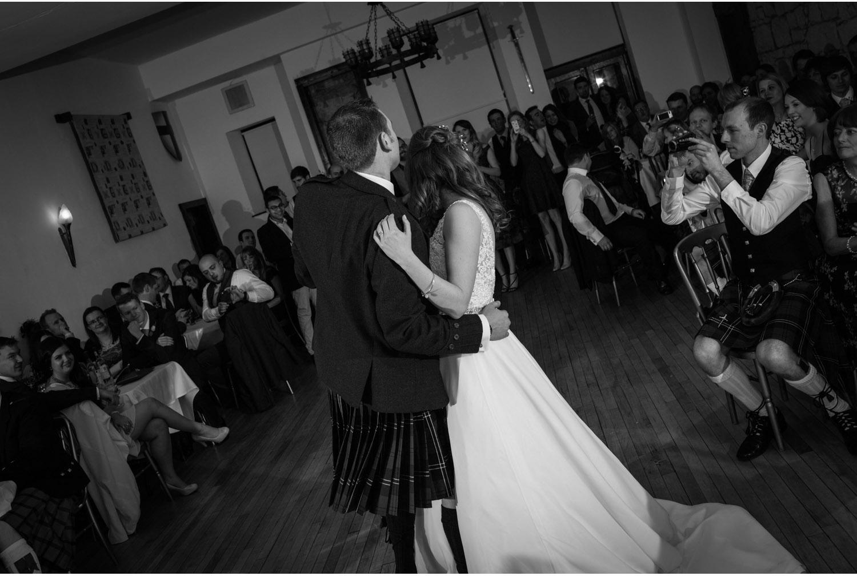 Emma and Jason's wedding day-60.jpg
