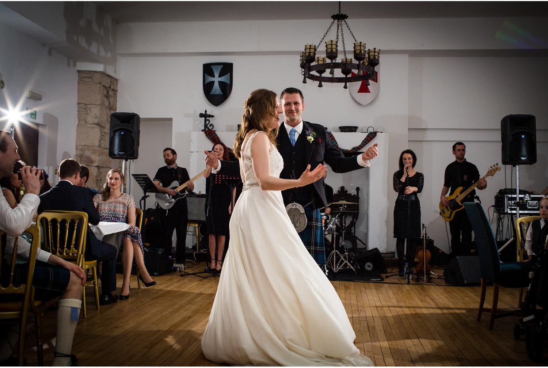 Emma and Jason's wedding day-62.jpg