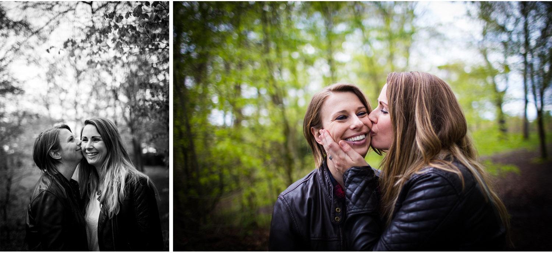 Anna and Louisa pre-wedding-5.jpg