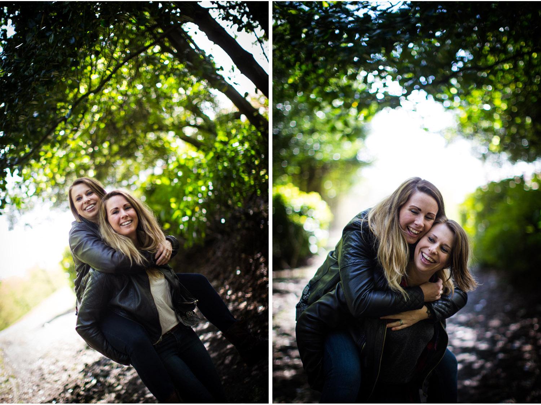 Anna and Louisa pre-wedding-13.jpg
