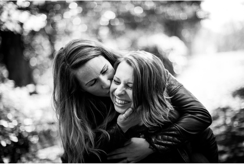Anna and Louisa pre-wedding-14.jpg