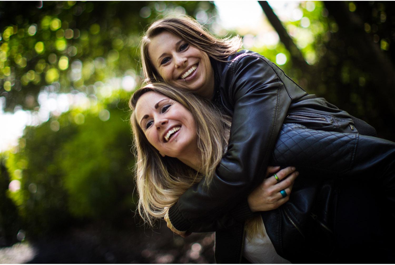 Anna and Louisa new.jpg