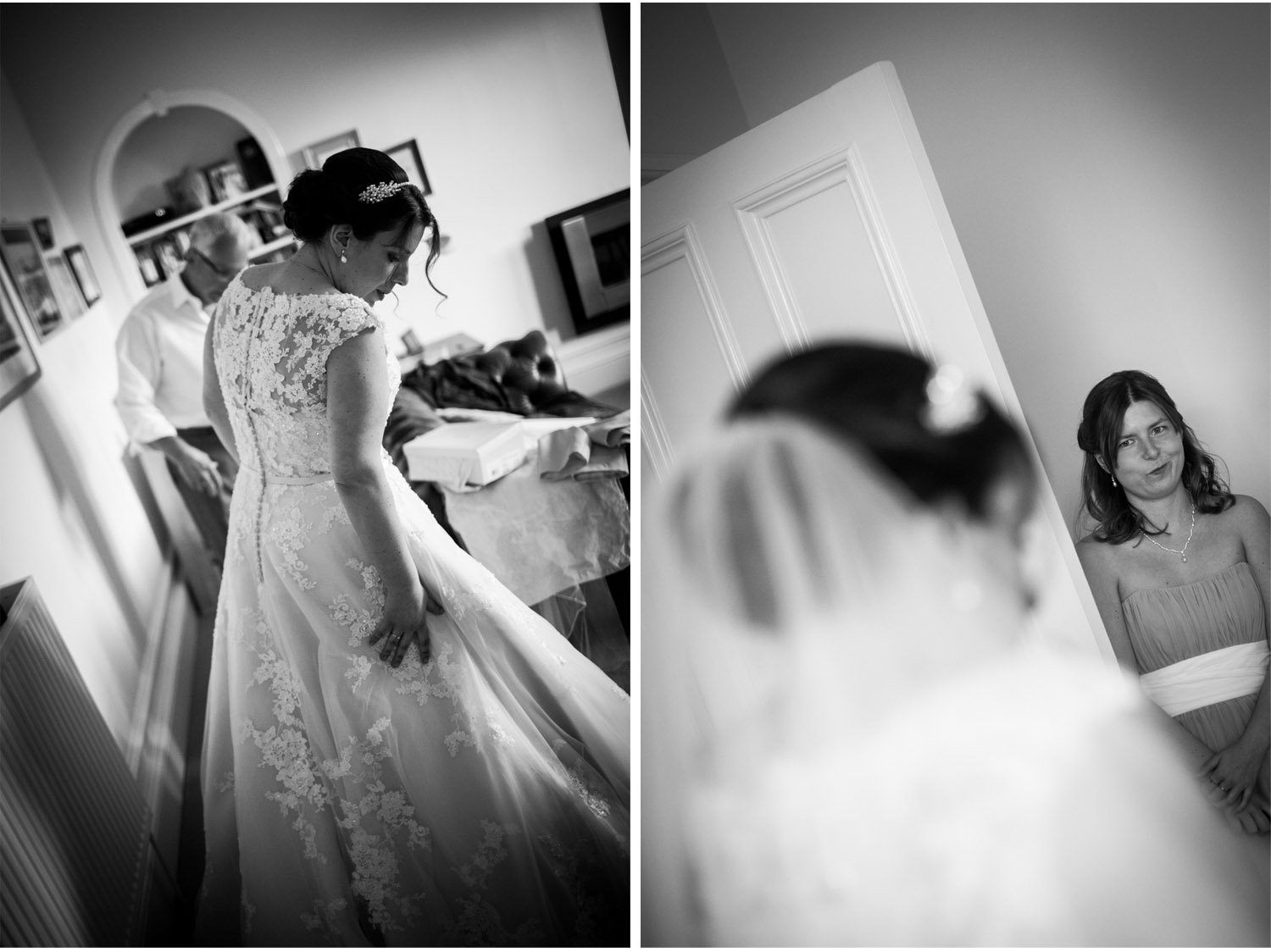 Kate and Rory's wedding day-7.jpg