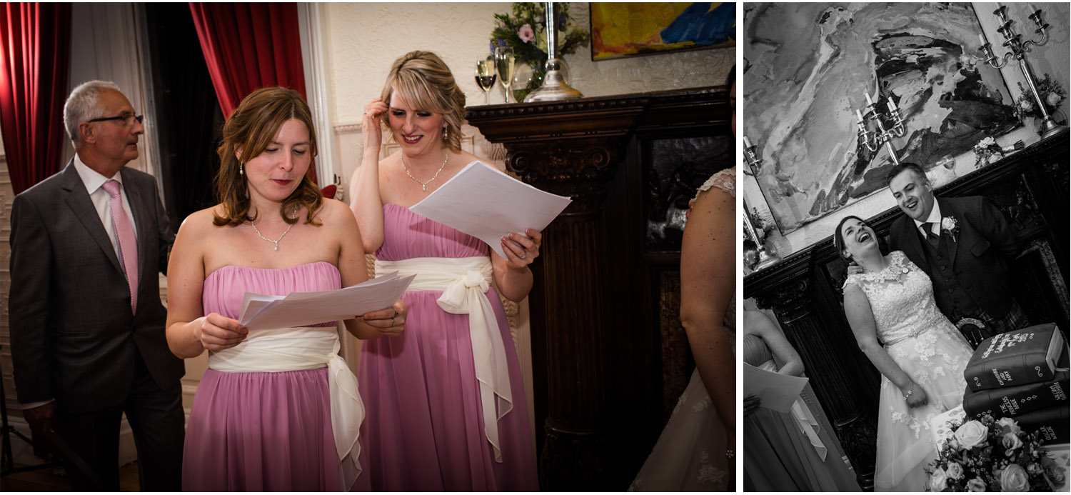Kate and Rory's wedding day-57.jpg