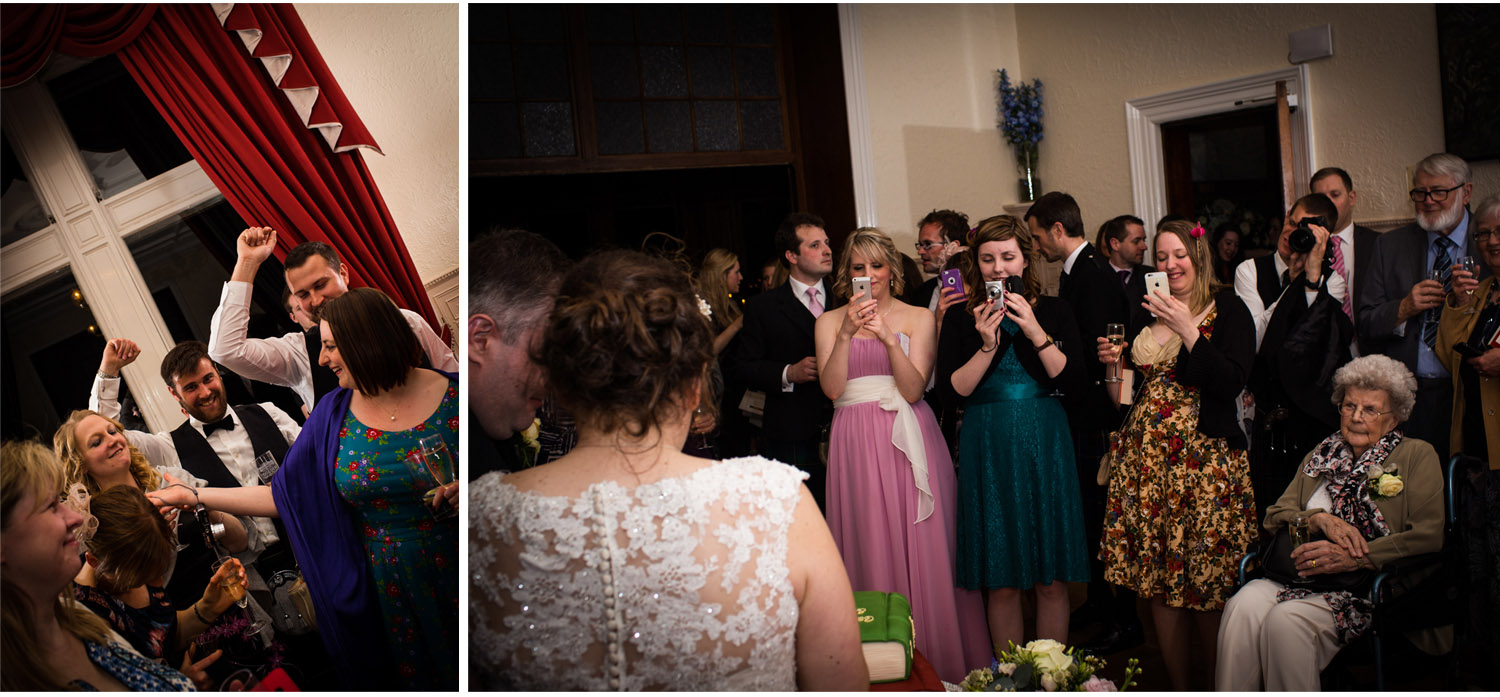 Kate and Rory's wedding day-58.jpg